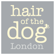Welcome to Hair of the Dog - Highgate Dog Groomers and Boutique